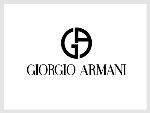 Giorgio Armani 阿瑪尼