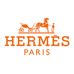 Hermes 愛馬仕