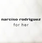 Narciso Rodriguez 納茜素