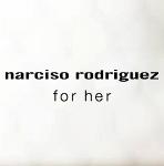 Narciso Rodriguez 納茜素