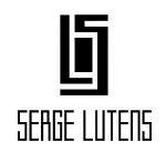 Serge Luten 蘆丹氏