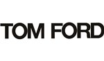 Tom Ford 湯姆福特