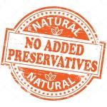 Ramon Pena no added preservatives