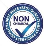 Ramon Pena non chemical