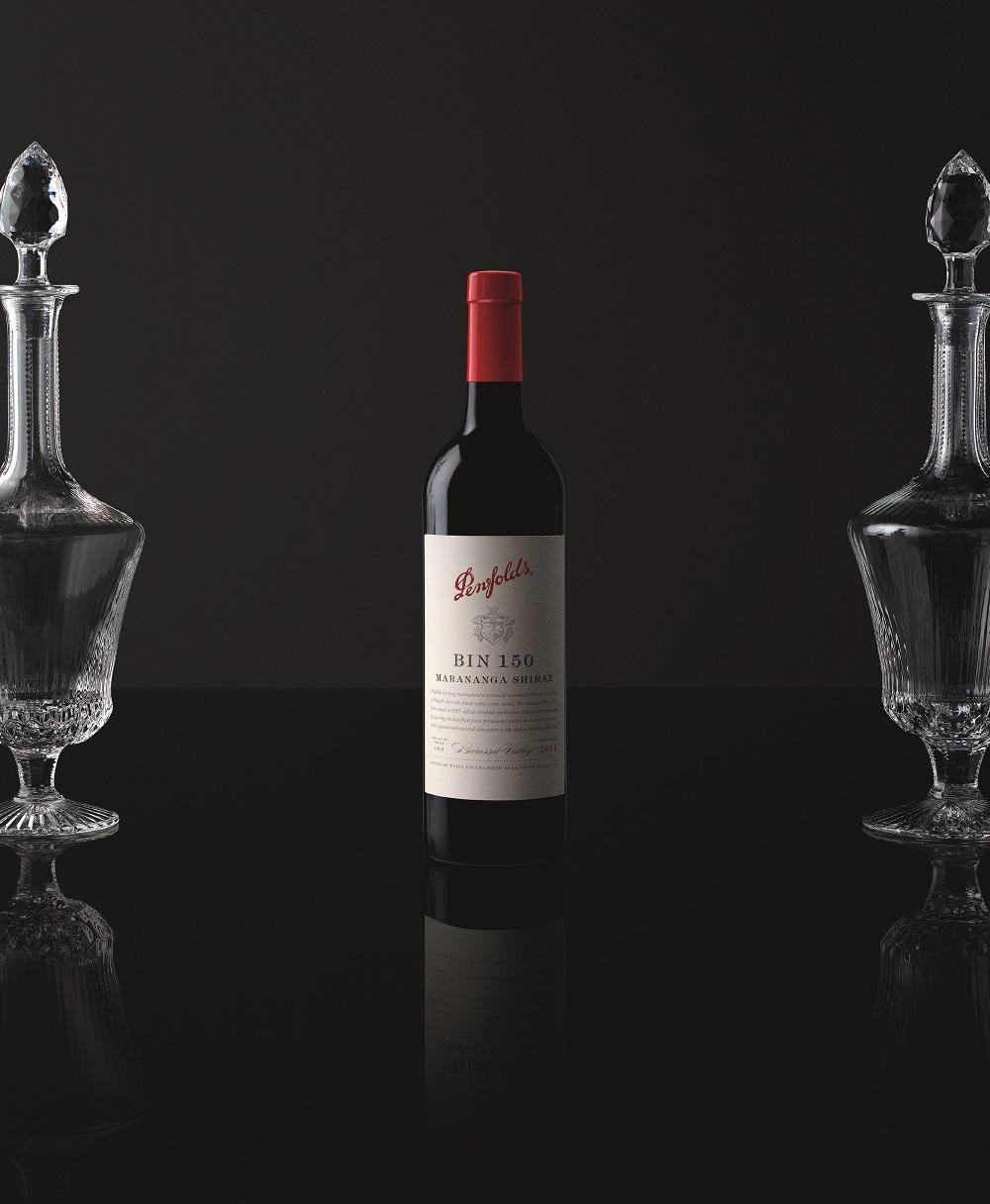 Bin 150 瑪拉南戈設拉子獨特的次產區風味毫無疑問是 Penfolds 的個性詮釋。葡萄生長在瑪拉南戈古老 的土地上,靠近巴羅莎谷中心地帶,位置偏西北,氣候溫暖乾燥,再加上肥沃的紅土壤,創造了釀造高品質葡 萄酒的優越條件。 Bin 150 的風格具現代感,是設拉子的另類表現,熟化過程採用新舊混合的法國及美國橡木桶 ,與 Penfolds 的傳統理念一脈相承。