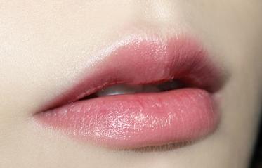 NARS Sheer Lipstick Dolce Vita