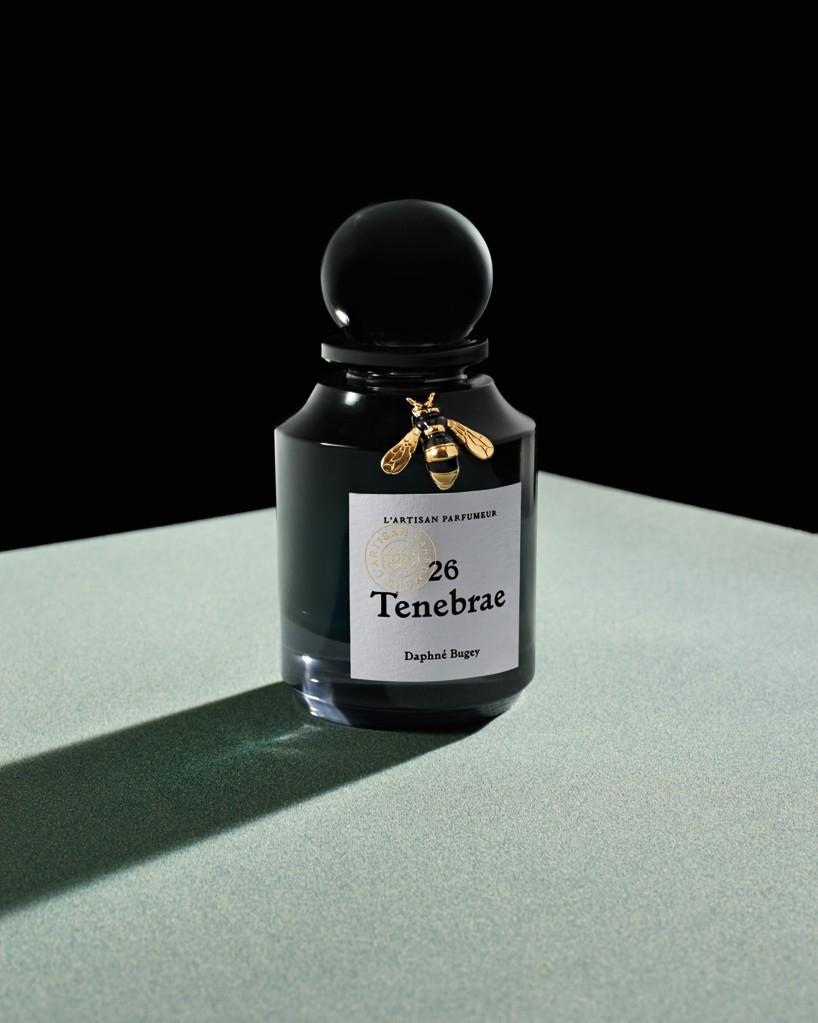 L'Artisan Parfumeur Natura Fabularis 26 Tenebrae