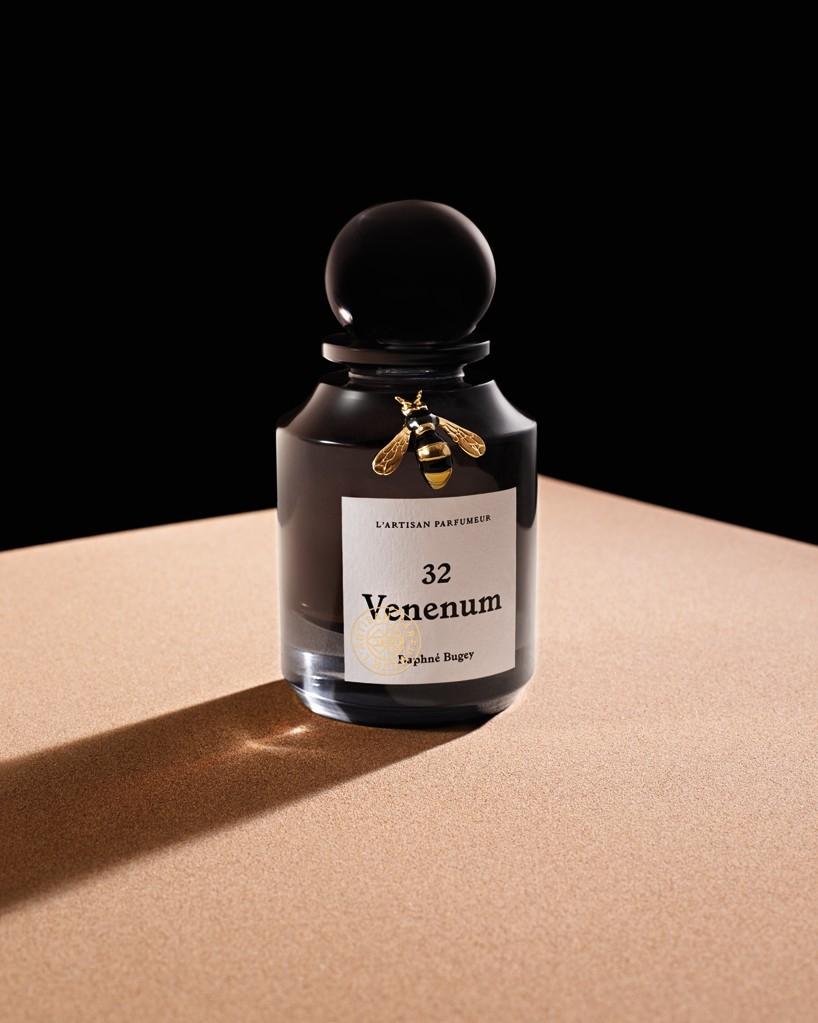 L'Artisan Parfumeur Natura Fabularis 32 Venenum
