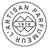 L_Artisan_Parfum