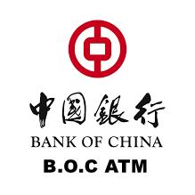 B.O.C ATM