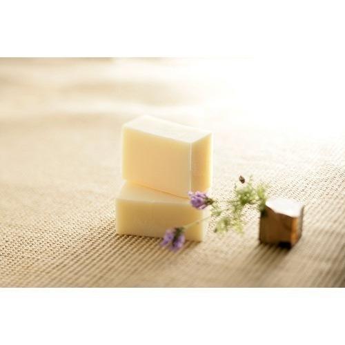 TAIYO-YUSHI BATH SOAP